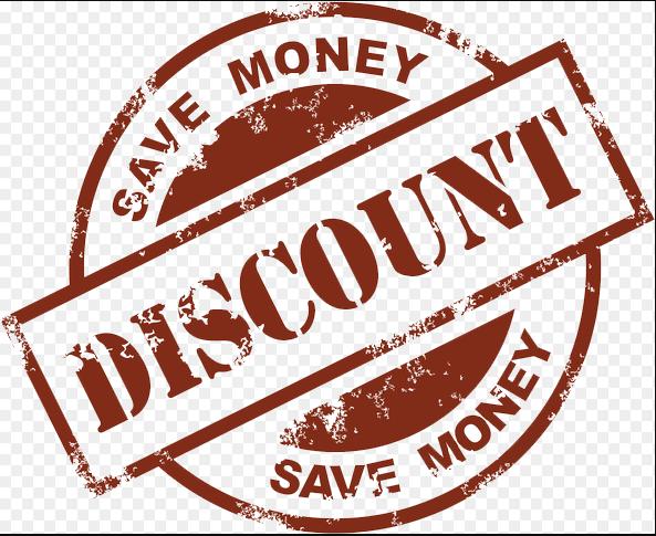 Harga Jas Almamater Sekolah Discount Save Money