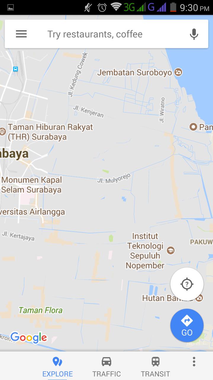 Konveksi Jas Almamater Surabaya