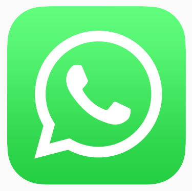 KLIK DISINI untuk Chat Whatsapp