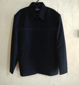 jaket almamater smp, jaket almet smp lc-002